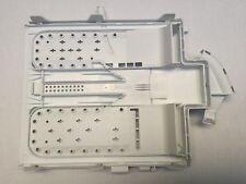 Bosch Maxx 1200 Washing Machine Upper Dispenser Drawer Lid WFO2460 WFO2460AU/01