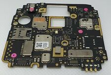 Used Genuine Motorola E5 Play XT1920 Unlocked Motherboard