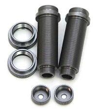 STRC Aluminum Big Bore Threaded Rear Shock Bodies/Collar ST3766XGM