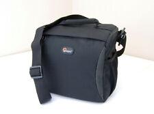 Lowepro Format 160 Camera Shoulder Bag for Canon Nikon Sony Olympus