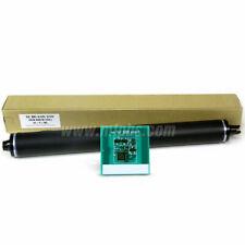 OPC Drum Color(CMY) + Chip(CMY) Xerox Color 550 / 560