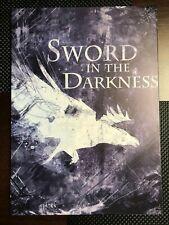Displate Metal Poster - Game of Thrones Night's Watch - Bild, Metall, Kunstdruck