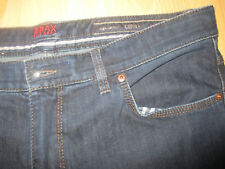 BRAX...Herren Jeans Gr.W36/L32..Regular Fit..Stretch