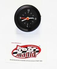 Orologio per cruscotto Fiat 500 F/L/R e Fiat 126