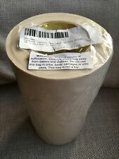 """3M 5401 Tapecase Traction tape 10"""" x 36yd roll. RRP £1332"""