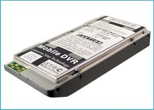 Batterie pour Archos 500934 AV705 AV704 wifi AV705 wifi AV704 nouveau uk stock