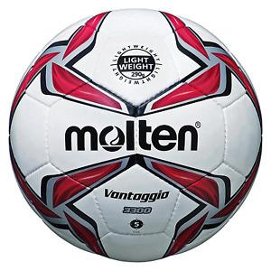 Molten Football Vantaggio Leichtball 290 Grammes E / F-Jugend