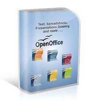 Markenlose Windows kompatible Büro und Business Software