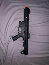 G&G ARP9 Black Carbine Airsoft Gun