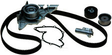 Engine Timing Belt Kit With Water Pump  ACDelco Professional  TCKWP297B