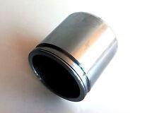 ERT 150233-C Kolben,Bremssattel 54 53,6mm LUCAS