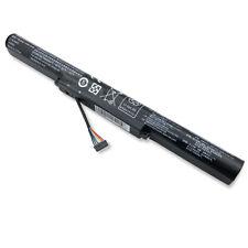 Laptop Battery L14L4E01 L14S4A01 For Lenovo IdeaPad 500-15ACZ 500-15ISK Z51-70
