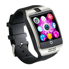 Bluetooth Smart Watch Unlocked Phone for Samsung J1 Mini S7 S6 S5 LG Motorola LG
