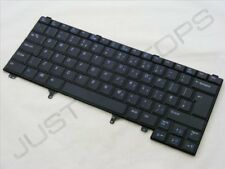 Keyboard for Dell Latitude E6230 E6440 Laptop - UK English QWERTY No Pointer