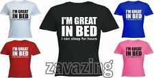 Cotton Short Sleeve Plus Size Funny T-Shirts for Women