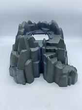 Vintage Playmobil Rock Base