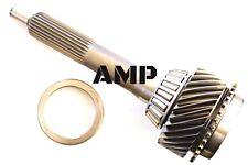 Ford Mustang Cobra Terminator T56 6 speed 26 spline Viper spec input shaft