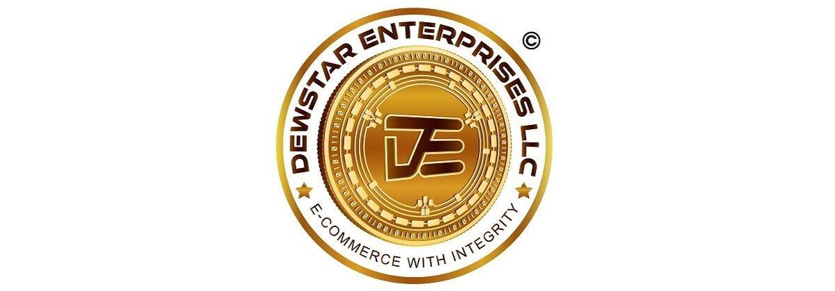 DewStar Enterprises LLC