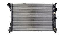 RADIATOR MERCEDES C-CLASS W204 E W212 CLS C218 GLK X204 A2045001203 A2045003603