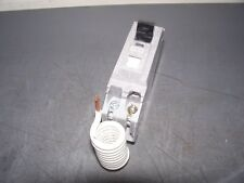 New Circuit Breaker GE THQL1115AF2 AFCI 15 Amp 1 Pole Plug In  120V