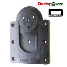 Datadart Deluxe Dartboard Bracket