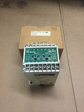 Basler Electric Over/Under Voltage Relay - BE4-37/51 NIB
