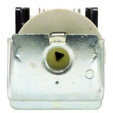 Headlight Switch WELLS SW157