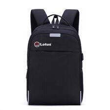 Men Laptop Backpack Notebook Rucksack School Sports Travel Shoulders Bag 78900