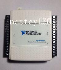 #1022--NATIONAL INSTRUMENTS, NI USB 6009 Low-Cost Multifunction DAQ-779026-01