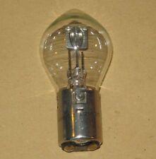 Ampoule de Phare Bilux 12V, 35/35W