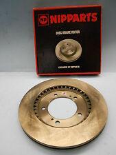Coppia Dischi Freno anteriori OES Suzuki Gran Vitara 1998-05 55211-65D13  K84312