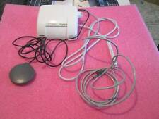 EMS Swiss made Mini Piezon SA CH-1260 Dental Ultrasonic Scaler