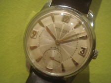 VINTAGE MERCEDES WATCH FROM 60´S MANUAL WIND