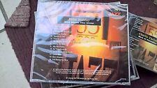 CD BILLIE HOLIDAY GOD BLESS THE CHILD S/S SIGILLATO DELPRADO 2001