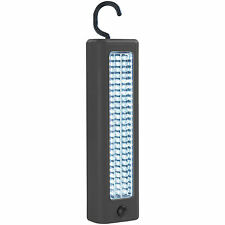Led Lampe Magnet: Kabellose Hochleistungs-Arbeitsleuchte, 72 LEDs, 60 lm, 1 W