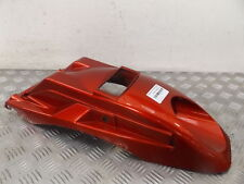 2006 Moto Guzzi NEVADA CLASSIC REAR MUDGUARD