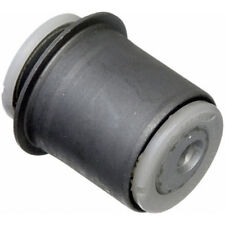 Spicer Profesional Grade Chassis Control Arm Bushing Rear Upper 570-1001