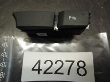 Schalter Einparkhilfe Opel Meriva B BJ.2013 13288081 28246565