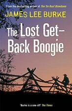The Lost Get-Back Boogie by  | Paperback Book | 9781409109532 | NEW