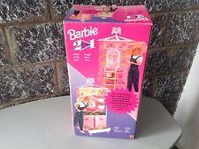 1994#Barbie 2 In 1 Gazebo Veranda Giardino Pavillon  Mattel 13183#Nib Rare EB