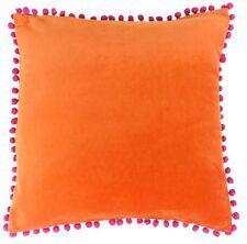 Sofabezüge aus 100% Baumwolle