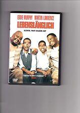 Lebenslänglich - Neuauflage (2007) DVD #13652