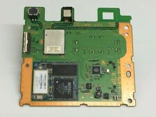 Sony PlayStation 3 Video Game Motherboards