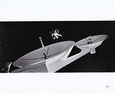 2001 A Space Odyssey Stanley Kubrick Original Vintage 1968  /5