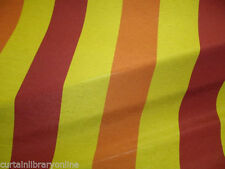 By the Metre Taffeta Craft Fabrics