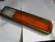ALFA ROMEO ALFETTA GT GTV vetro lampada TAPPO FRECCIA LUCE LAMPEGGIANTE CARELLO