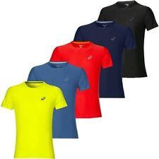 ASICS Polyester Sportswear for Men