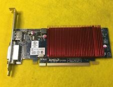 AMD ATI Video Card 109-C26457-00 ATI-102-C26405(B) 0PGA8