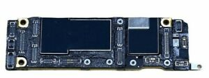 100% APPLE iPHONE 11 ICLOUD On Logicboard Motherboard - PARTS ONLY UK APPLE ID