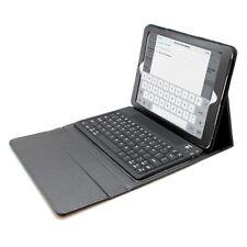 Funda Teclado Bluetooth para iPad 1 / iPad 2 / iPad 3.Negro